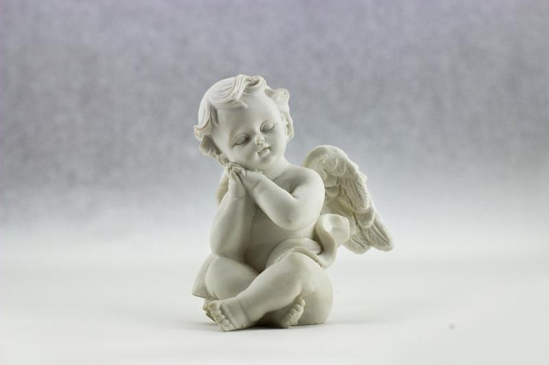Boletín angelical?
