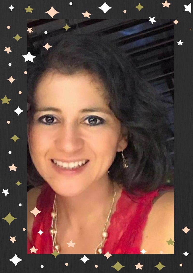 Adriana Sierra Serrano